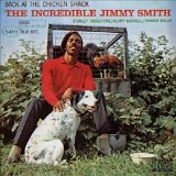Miscellaneous Lyrics Jimmy Smith