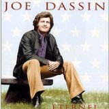Joe Lyrics Joe Dassin