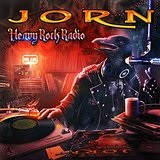 Heavy Rock Radio Lyrics Jorn