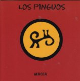 Miscellaneous Lyrics Los Pinguos