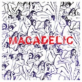 Macadelic (Mixtape) Lyrics Mac Miller