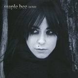 Home Lyrics Maple Bee