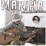 Miscellaneous Lyrics Mariha