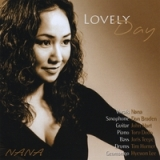 Lovely Day Lyrics Nana