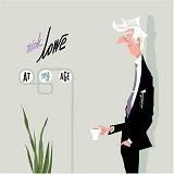 At My Age Lyrics Nick Lowe