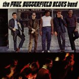 Miscellaneous Lyrics Paul Butterfield Blues Band