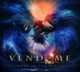 Thunder in the Distance Lyrics Place Vendome