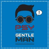 Gentleman (Single) Lyrics PSY