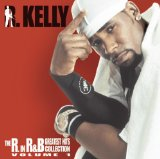 Single Lyrics R. Kelly