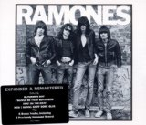 Miscellaneous Lyrics Ramones