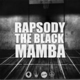 The Black Mamba (EP) Lyrics Rapsody