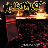 Highway Hymns Lyrics Rat City Riot