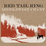 I. Middlewest Chant Lyrics Red Tail Ring