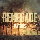 Pathos (EP) Lyrics Renegade