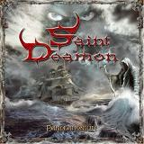 Pandeamonium Lyrics Saint Deamon