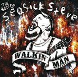 Miscellaneous Lyrics Seasick Steve