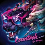 Countach  Lyrics Shooter Jennings