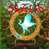 Jonahs Ark Lyrics Skyclad