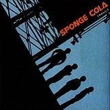 Transit Lyrics Sponge Cola