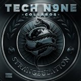 Miscellaneous Lyrics Tech N9ne F/