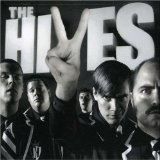 The Black And White Album Lyrics The Hives