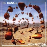 Nonfiction Lyrics The Range