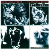Emotional Rescue Lyrics The Rolling Stones