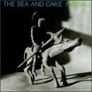 Nassau Lyrics The Sea and Cake