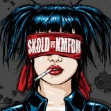 Skold Vs. KMFDM Lyrics Tim Skold