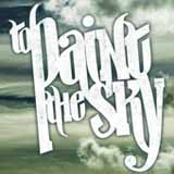 The Ghost (EP) Lyrics To Paint The Sky