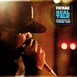 Real Talk (Single) Lyrics Torae