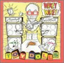Wakey Wakey Lyrics Toy Dolls