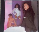 Miscellaneous Lyrics Vanity 6