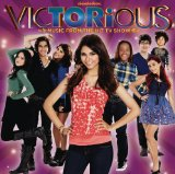 Victorious (OST) Lyrics Victorious Cast