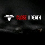 Close II Death Lyrics Wynardtage