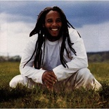 Free Like We Want 2 B Lyrics Ziggy Marley