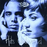 Miscellaneous Lyrics 2 Unlimited