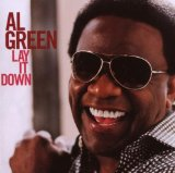 Miscellaneous Lyrics Al Green Feat. Corinne Bailey Rae
