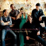 Lonely Runs Both Ways Lyrics Alison Krauss & Union Station
