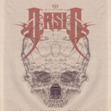 Lepers Caress (EP) Lyrics Arsis