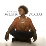Miscellaneous Lyrics Ayiesha Woods
