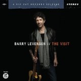 The Visit Lyrics Barry Levenson