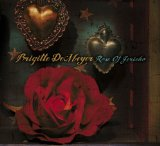 Rose Of Jericho Lyrics Brigitte DeMeyer