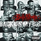 B.O.M.B. Lyrics Busta Rhymes