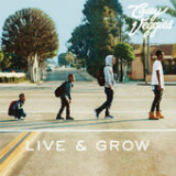 Live & Grow Lyrics Casey Veggies