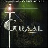 Graal Lyrics Catherine Lara