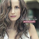 The Metropolitan Hotel Lyrics Chely Wright