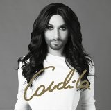 CONCHITA Lyrics CONCHITA WURST