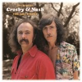 The Best Of Crosby & Nash: The ABC Years Lyrics Crosby & Nash