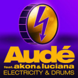 Electricity & Drums (Bad Boy) [SIngle] Lyrics Dave Audé